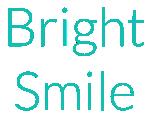 BrSm_Logo